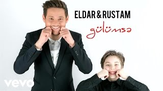 Eldar Gasimov - Gulumse