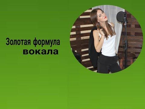 pizda-v-hlam