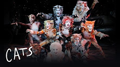 Cats the Musical (Full)
