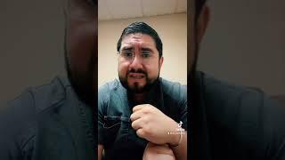 PRONO VIGIL O DESPIERTO EN NEUMONÍA POR COVID-19 By Dr. Zamarrón