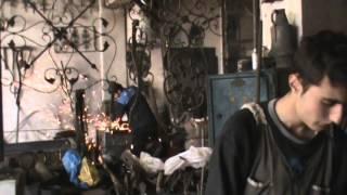 Görmedim duymadım bilmiyorum (Kısa film)  Aydın Türkmen
