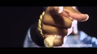 Plies - Mad At Myself - Official Video [Da Last Real Nigga Left 2]