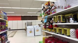 Wall, NJ—Kmart Closing 2019 update 11/16/2019 #KmartClosing2019