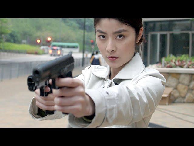 PHIM HÀNH ĐỘNG KINH ĐIỂN | HUYẾT CHIẾN GIANG HỒ | Phim Xã Hội Đen Hong Kong Hay Nhất