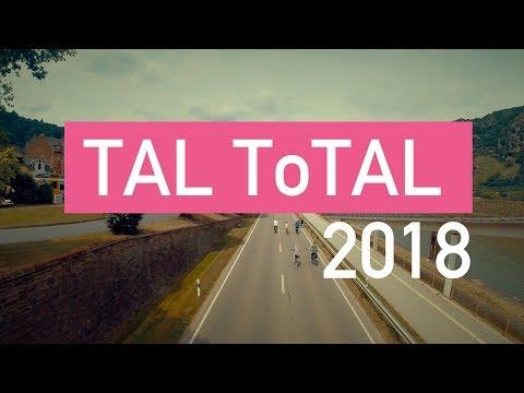 Tal total 2018