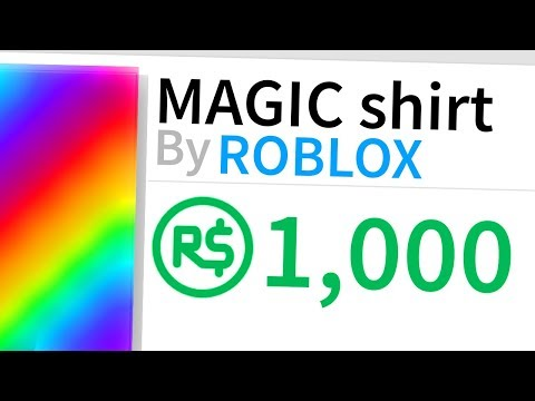 ROBLOXS BIGGEST SCAM (you probably lost robux to this...)
