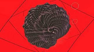 Christian Löffler - KI FOREST - Full Album HD Vid