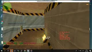 Ddos Saldırı Atak 200 Abone Ozel +link