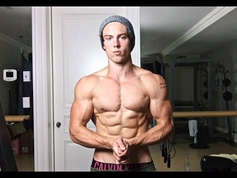 How to Do Intermittent Fasting & Never Get Hungry (How I stay at 7% Body Fat Year Round)