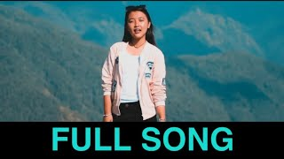 O Mere Sona Re Sona Re || Full Song ||