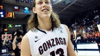 This video is about kelly olynykbasketballplayeradvisor.com
