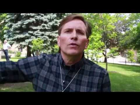 Karl Widerquist on basic income