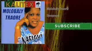Molobaly Traoré - Djougouya