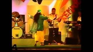 Video Didi Kempot in Suriname download MP3, 3GP, MP4, WEBM, AVI, FLV Mei 2018