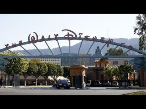Disney Earnings Beat, Revenue Misses; Disney+ Subscribers ...