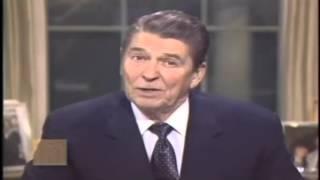 Reagan   stupid facts