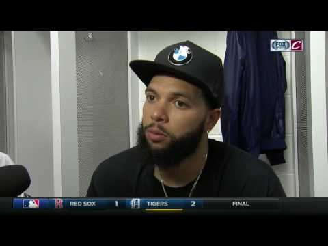 Deron Williams gives an honest answer on the state of the Cleveland Cavaliers