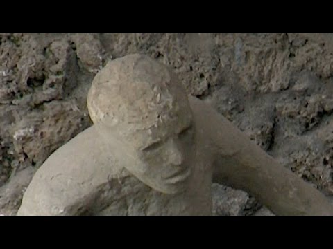 Pompeii 1-day Tour - What to see in Italy's Roman ruins - Mini-documentary