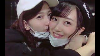 OPV AKB48 FMV AKBINGO Mogi Shinobu Mukaichi Mion 向井地美音 みーおん MogiOn YuuNaMogiOn Miion みーおん.
