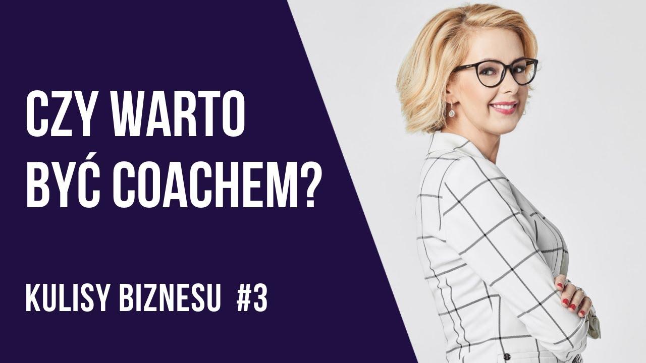 e5564a12 Kamila Rowińska w video