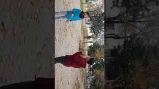 Kavga Anları ( İngiliz alman turk ) Vine