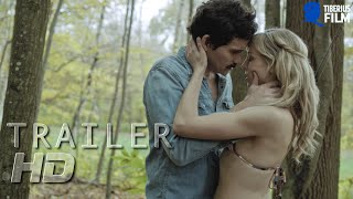 Days and Nights (HD Trailer Deutsch)