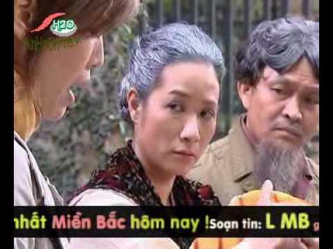 Xuân Hinh 2010 - Chung Sức Nuôi Con 4 - HaiHaOnline.Vn