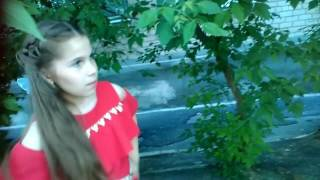 "Анос сериала ""Расцвёл папоротник на Ивана Купала"""