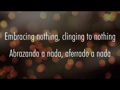 Il Volo Si Me Falta Tu Mirada lyrics letra (If I miss your look) translated traducida