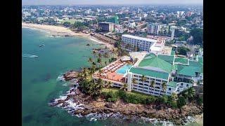 #Relax #Mount Lavinia Beach Sri Lanka, Mount Lavinia | Beautiful Sri Lanka