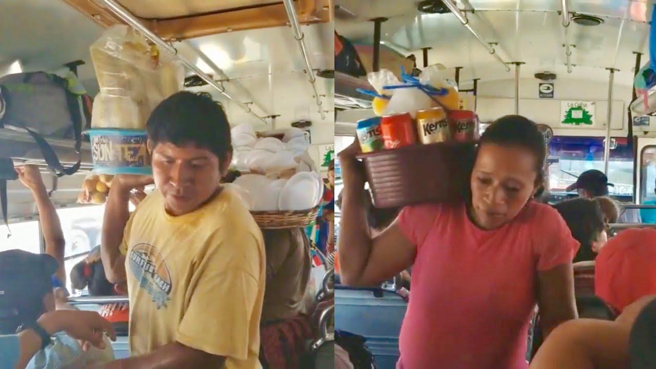 vendedores-suben-a-las-camionetas-solo-en-guatemala