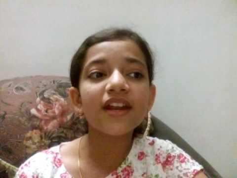Amar Bhitore Bahire Lyrics (Rudra Mohammad Shahidullah)