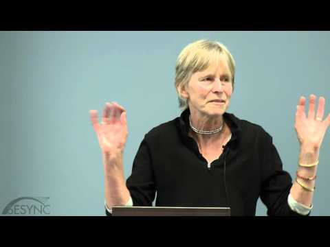 Sustainability through the lens of human behavioural ecology