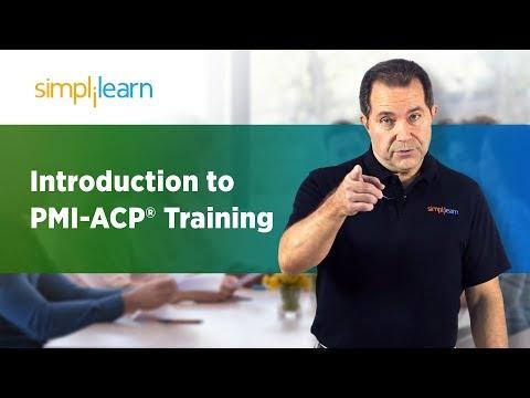 pmi-acp®-certification-training- -pmi-agile-certified-practitioner-(pmi-acp®)- -simplilearn