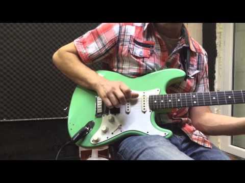 Wireless Roland GK Https://www.youtube.com/watch?v=Ek9ydo4c_C4 Www.kapela-gibon.cz