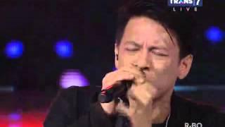 Video NOAH - Tak Lagi Sama | Live Ngintip Musica TRANS 7 (High Quality) download MP3, 3GP, MP4, WEBM, AVI, FLV Oktober 2017