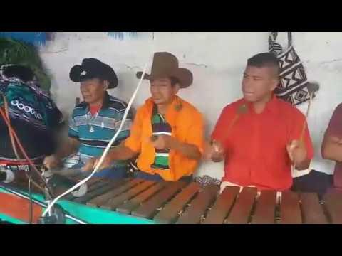 La tradición del Municipio de Joyabaj en su Feria Titular 2017