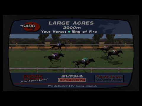 GTA San Andreas | How To Make Millions