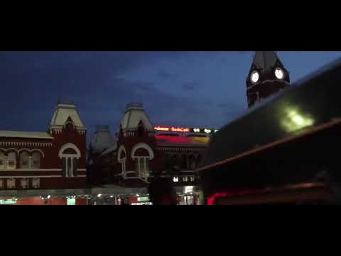 Radio city Chennai song