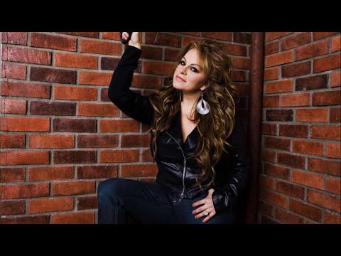 LETRA #5 | 202. Jenni Rivera - Reina de Reinas (La Más Completa Colección)