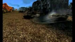 ворлд оф танкс приколы World of Tanks 3 выпуск