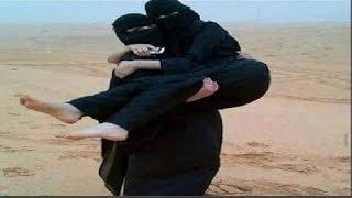 انستقرام سعوديات   استهبال بنات   مقاطع انستقرام مضحكه   ابو شنب مطلوب حي او ميت هههههههه #24