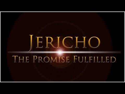 Movie Gripes Jericho The Promise Fulfilled 2010 Youtube
