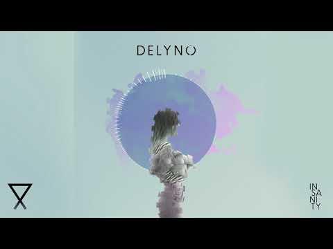 Delyno - Insanity