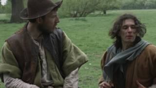 THE SECOND SHEPHERDS' PLAY - CLIP