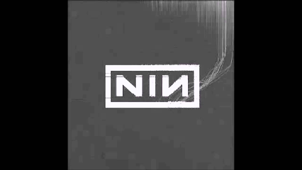 Nine Inch Nails - Something I Can Never Have (Clean Version) - YouTube