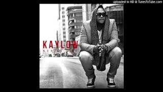 kaylow---dysfunctional-head-charles-webster-mix