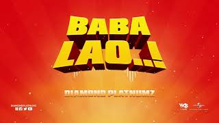Diamond Platnumz - Baba Lao (Official Music Audio).mp3