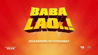 diamond-platnumz---baba-lao-music
