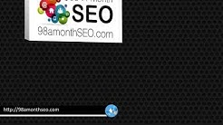 SEO Company In Winter Haven Florida | Request Your Free DEMO Today!
